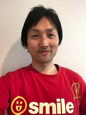 wan_japan