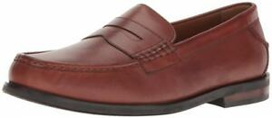 008d3c2a39c Image is loading Cole-Haan-Men-039-s-Pinch-Friday-Contemporary-