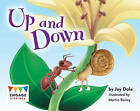Up and Down by Jay Dale (Paperback, 2012)