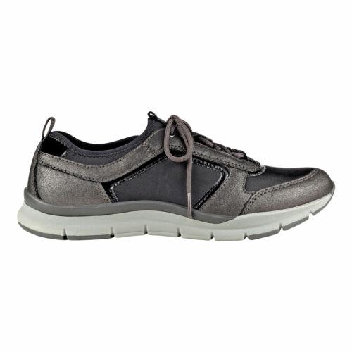 Easy Spirit Women/'s FELIDIA Fashion Sneakers