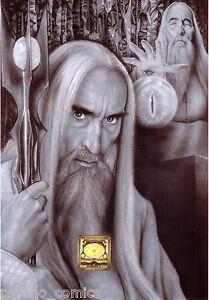 Fantasy Score Duncan Gutteridge