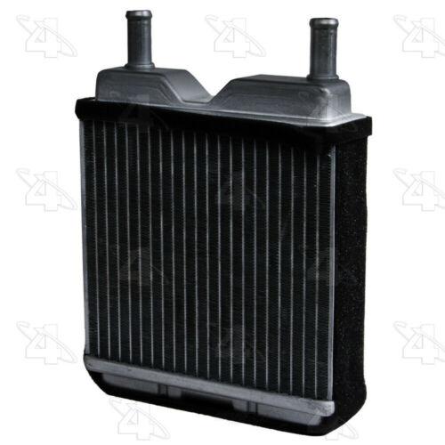 Heater Core fits 1966-1971 Jeep CJ5,CJ6 CJ5A,CJ6A CJ3  PRO SOURCE