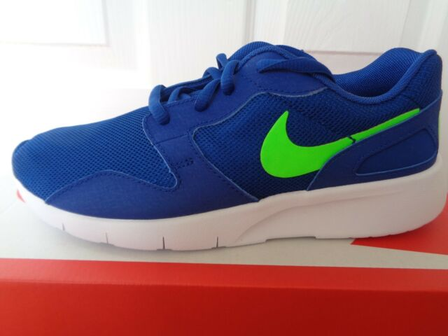 competitive price 79a64 aee29 Nike Kaishi (GS) trainers sneakers 705489 404 uk 6 eu 39 us 6.5 Y