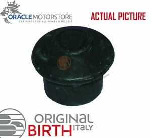 NEW-BIRTH-FRONT-ENGINE-MOUNT-MOUNTING-GENUINE-OE-QUALITY-5667