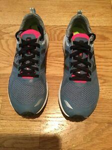 New Balance 1500v2 Running Shoes Women's (Gray, size 7)   eBay