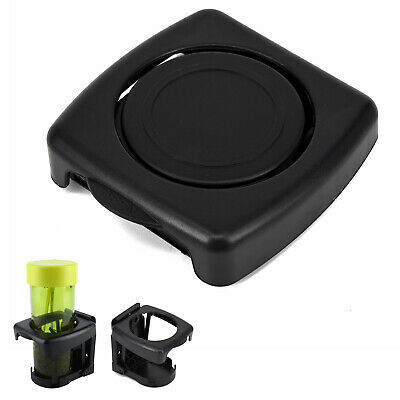 Beverage Bottle Cup Holder Drink Stand Mount Universal Car Truck Useful Part