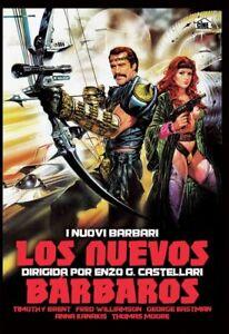 LOS-NUEVOS-BARBAROS-I-Nuovi-Barbari