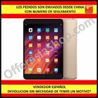 """Tablet XIAOMI Mipad 3 MIUI 8 64GB 4Gb 7.9"""" MTK MT8179 Hexa Core 6600mAh Mi Pad 3"""