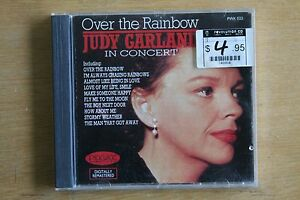 Judy-Garland-Over-the-Rainbow-C314