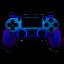 PS4-Scuf-Controller-Shark-Paddles-45-Designs-Auswahl-NEU-amp-vom-Haendler Indexbild 29