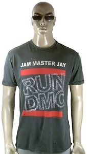 Jay Run Rock Vintage Amplified Strass Star Vip Dmc Marmellata Forato Maestro q6IBdI1