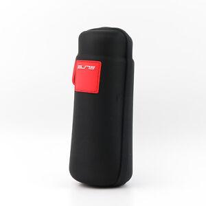 ELITE-Takuin-Bike-Bicycle-Cycling-Tool-Bottle-Storage-Case-Box-500ml-Black