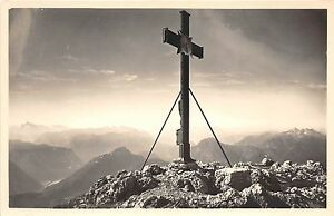 BG28607-staufenkreuz-bad-reichenhall-hochkalter-germany-CPSM-14x9cm