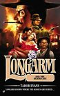 Longarm and the Death Cave by Tabor Evans (Paperback / softback, 2014)