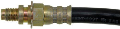 Brake Hydraulic Hose Dorman H36959