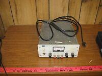 Hewlett Packard 6203b Dc Power Supply