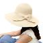 Summer-hats-for-women-straw-hat-beach-hats-for-women-sun-hats-wide-brim-floppy thumbnail 4