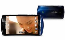 Unlocked Sony Ericsson XPERIA neo V MT11i 5MP GSM WIFI Smartphone Blue