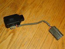 92-97 Lexus SC400-SC300 Throttle Position Sensor 89452-12050