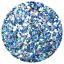 thumbnail 150 - Hemway Epoxy Glitter Resin Art Pigments Metallic Ultra Clear Colour Sparkle