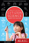 Citizen Science Guide for Families: Taking Part in Real Science by Greg Landgraf (Paperback, 2013)