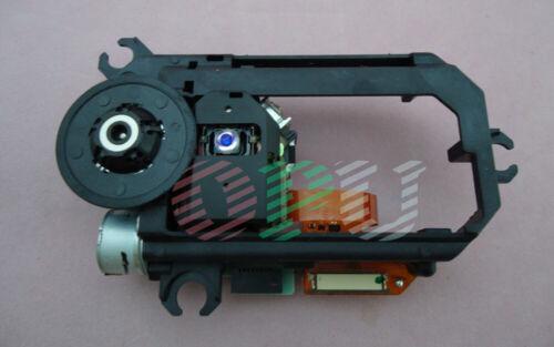 1pcs New Laser Lens Optical Pickup KHM-290AAA KHM 290AAA With Mechanism Parts
