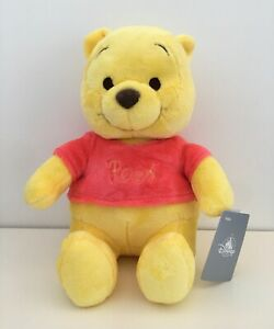 DISNEY-JAPAN-OFFICIAL-STORE-GOODS-WINNE-THE-POOH-BEAR-SITTING-PLUSHIE-35CM