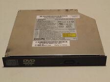 Dell Dimension 2200 Philips DVD RW Driver for Mac