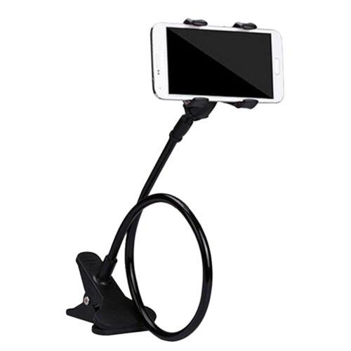 Cable HDMI para canon LEGRIA hf20mini Clongitud 1,5mdorado