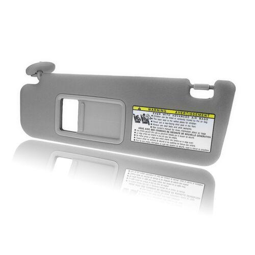 ispacegoa.com Parts & Accessories Automotive Sun Visor Sunvisor ...
