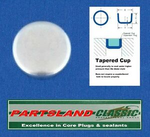 Freeze-Cup-Core-Plug-Plated-1-03125-1-1-32-26mm-through-to-1-500-1-1-2-38mm
