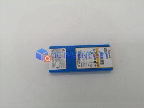 10PCS//Box Kyocera CNC Blade WNMG080408PS CA6525