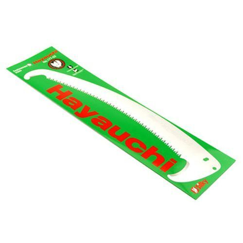 Silky Saw Replacement Blade # 177-02-03 for the Hayauchi 21/' Pole Saw
