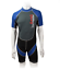 CHILDRENS-to-ADULT-NALU-SHORTIE-SHORTY-BEACH-SURF-NEOPRENE-WETSUIT-BOYS-GIRLS thumbnail 6