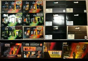 Star-Wars-POTF-Collector-Pack-6-of-6-Classic-Edition-4-Pack-7-Vehicles