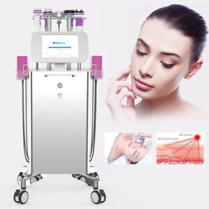 9-In-1-Unoisetion-Cavitation-Radio-Frequency-Vacuum-Cold-Photon-Slimming-Machine
