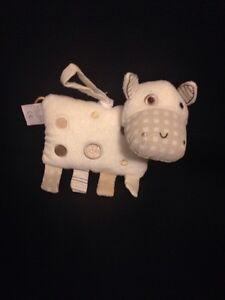 BOOTS-Mini-Club-Vibrating-Hanging-Cow