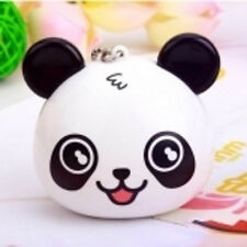 Panda portable speaker for Cell phone, PC, Tablet, Laptop (Ship from US)