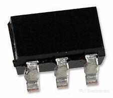 300PCS NEW 74LVC1G19GW NXP 03 SOT363
