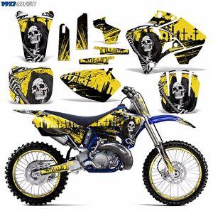 Graphics-Kit-Yamaha-YZ125-YZ250-MX-Dirt-Bike-YZ-125-250-Backgrounds-96-01-REAP-Y