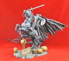 Sleepy Hollow THE HEADLESS HORSEMAN 1999 Polor Lights Model Pro Built Painted