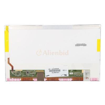 "New 14.0"" Glossy LED LCD Screen for BT140GW01 V.4 & V.5 Laptop WXGA HD Display"