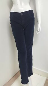 Abercrombie-amp-Fitch-New-York-Ladies-Stunning-Trousers-size-4-W27
