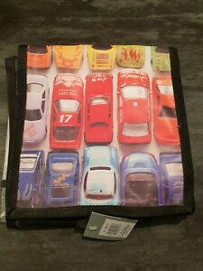 dc28ddc14876 Image is loading John-Lewis-Cars-Travel-Toiletry-Wash-Bag-Mens-