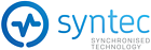 syntecclearancecentre