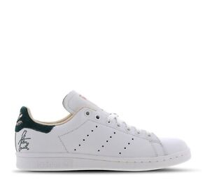 adidas stan smith femme chaussure