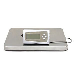 Balanza-Digital-Electronica-de-200kg-Pesa-de-Precision-en-Acero-Inoxidable-1-5V