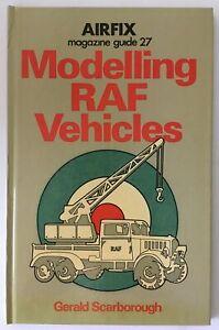 Modelling-RAF-Vehicles-Airfix-Magazine-Guide-27