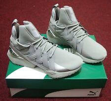 7d55a3c5c67886 item 5 NIB Women Puma Muse Echo Fashion Sneakers Sz 8 Shoe Rock Ridge Gray  36644702 New -NIB Women Puma Muse Echo Fashion Sneakers Sz 8 Shoe Rock Ridge  Gray ...