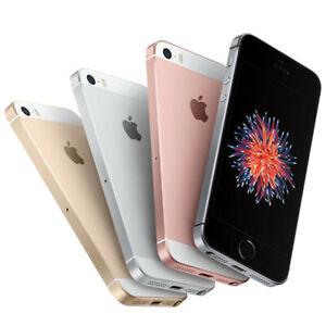 Apple-iPhone-SE-16GB-32GB-64GB-128GB-Plata-Gris-Rosa-Oro-SmartPhone-Movil-iOS-ES